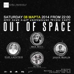 03---08.03.2014---OUT-OF-SPACE-showcase---Moscow,-Russia-(instagram)